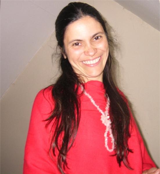 Claudia Goncalves
