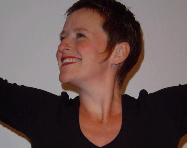 Natalie Keys